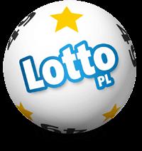 Polisth lotto jugar a otras loterias