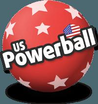 Poweball