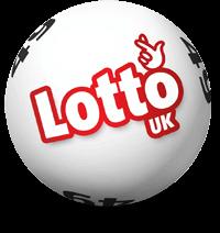 jugar otras loterias Lotto uk